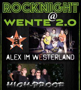 Rocknight 2